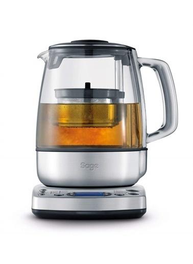 Sage Çay Makinası Btm800Bss Renkli